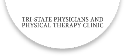 Chiropractic South Sioux City NE Tri-State Physicians & Physical Therapy Clinic