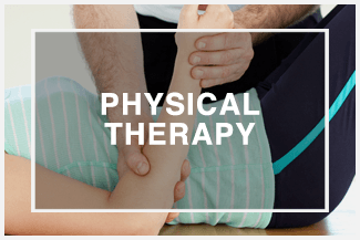 Chiropractic South Sioux City NE Physical Therapy