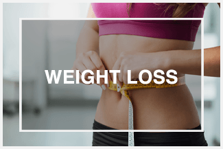 Chiropractic South Sioux City NE Weight Loss